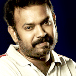 Venkat Prabhu songs